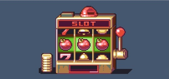 8-Bit Online Slot Machines | Top 3 Slots Keeping the 80s Alive in Style